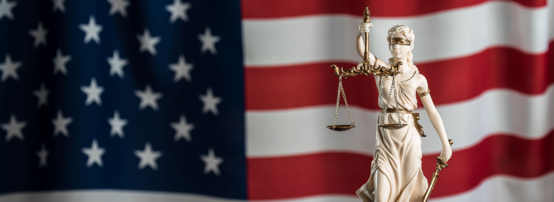 Immigration Attorney Los Angeles