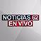 Noticias 62 logo